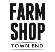 Yorkshire Dales Farm Shop, Tearoom, Charcuterie, Lamb, Beef, Burgers, Sausages and local produce