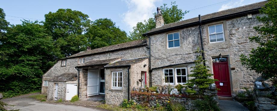 prior hall cottage malham malhamdale rh malhamdale com